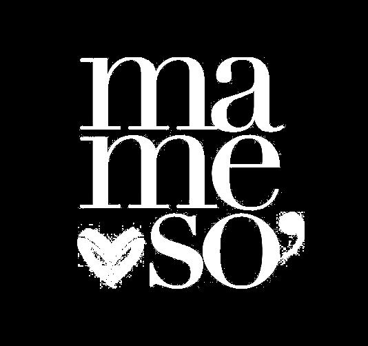 Mameso